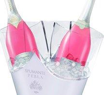 Spumante Dolce & Perla, l'effervescence signée Martini !