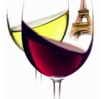 Blaye au comptoir Paris les 21 et 22 octobre