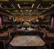 Les 50 meilleurs bars d'Asie de 2017 : le classement par Drinks International