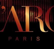 Nouveau : L'ARC PARIS vient d'ouvrir ses portes ses portes