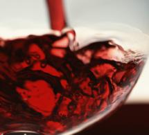 Foire aux vins 2017 : les dates des ventes par enseignes