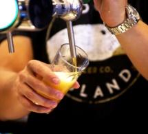 Le Mondial de la Bière 2018 à Paris