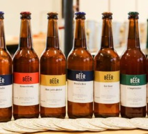 La Beer Fabrique présente ses nouveautés pour cette rentrée 2017