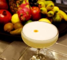 La Paris Pisco Week débarque dans les bars de la capitale
