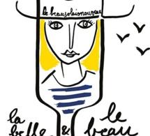 Les Beaujolais Nouveaux arrivent le 16 novembre 2017