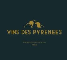 Vins des Pyrénées fait peau neuve à Paris