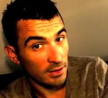 Mathieu Bouthier présente Electric dreams au Queen le 18 décembre (vidéo)