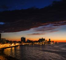 Infosbar Inside : Bons plans à La Havane