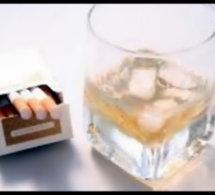 Tabac et alcool : la loi change pour les mineurs
