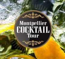 Montpellier Cocktail Tour 2018