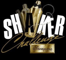 Disneyland Paris Shaker Challenge 2017 : finalistes, catégorie Elite Bar