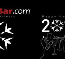 Bars & Business : Ils ont fait la une d'INFOSBAR en 2009