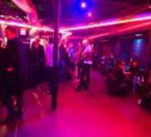 Les discothèques ont la permission de 7h00 !