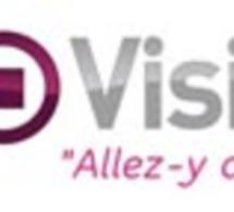 Restovisio, concept 100% vidéo-resto (itv vidéo)