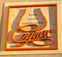 INTERNATIONAL COGNAC SUMMIT 2010