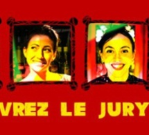 Grand Prix Havana Club 2018 : la composition du jury