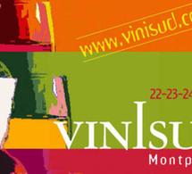Montpellier Vinisud 2010 : La vitrine emblématique des vins méditerranéens, le salon des nouvelles tendances.