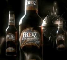 Freez Energy