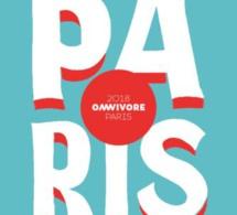 Omnivore World Tour Paris 2018 : les premiers invités de la scène cocktails