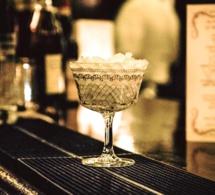 Le Gallopin rouvre son bar à cocktails à Paris avec Stan Jouenne aux commandes