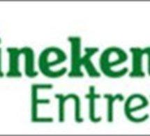 Le groupe Heineken Entreprise choisit Meanings pour promouvoir la « culture bière ».
