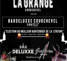 Bardeluxxe Courchevel Contest 2018