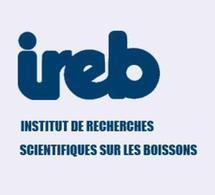 Christian Lafage succède à Daniel Hémard à la présidence de l'IREB