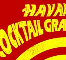 Grand Prix Havana Club 2018 : résultats de la finale régionale de Nantes