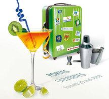 Le Printemps des Liqueurs 2010