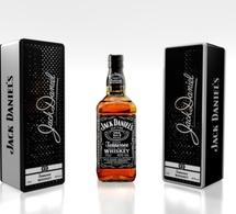 Jack Daniel's : Deux nouveaux coffrets inédits pour la Fête des Pères