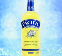 Pacific lance un nouveau packaging