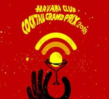 Grand Prix Havana Club 2018 : Les vainqueurs de la sélection Paris