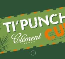 Ti'Punch Cup 2018 : en route pour la finale mondiale !