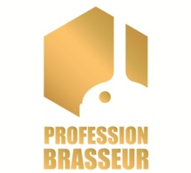 Profession Brasseur by Brasseurs de France