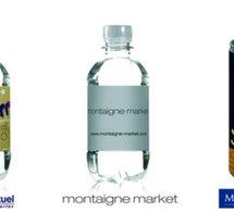 Drinkyz : Les boissons publicitaires : un support original pour communiquer autours de vos événements de l'été.