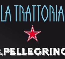 San Pellegrino : la nouvelle étoile du Festival de Cannes