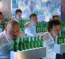 Heineken : quand les spots de pub remplacent les programmes