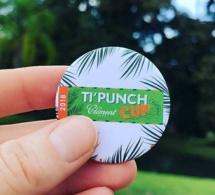 Finale Monde de la Ti'Punch Cup 2018 : le lauréat est…