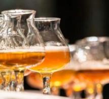France Bière Challenge 2018