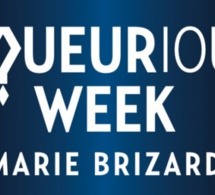Liqueurious Week Marie Brizard