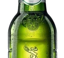 Grolsch la bière hollandaise des esprits indépendants confirme son engagement dans le monde de l'art