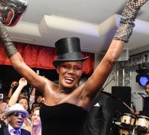 Festival de Cannes 2010 : les photos des plus belles soirées