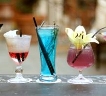 L'Hôtel Ellington Nice Centre fête le printemps en cocktail