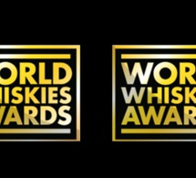 World Whiskies Awards 2018 : le palmarès