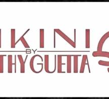 Ouverture du Bikini by Cathy Guetta à Ibiza