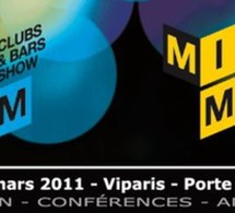 Discom Mixmove 2011 - Save the date