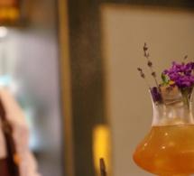 Infosbar Inside : Nouveaux cocktails au Bar Botaniste