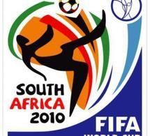 Où voir les matchs de la coupe de monde de football 2010?
