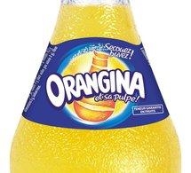 Nouvelle campagne Orangina : quand la pub se moque de la pub !