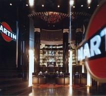 Nouveau projet de co-branding entre Dolce&Gabbana et Martini